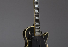 gibson-hd1 w black-beauty