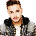 One Direction Liam Payne.png