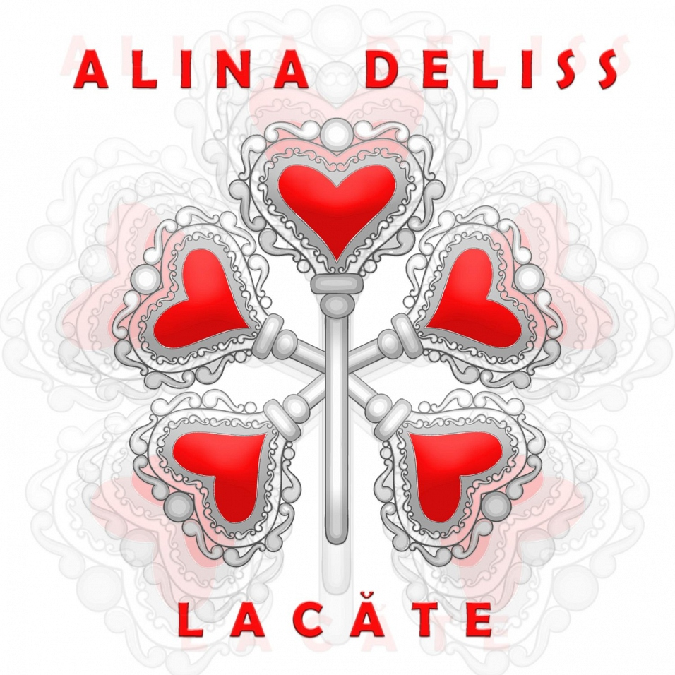 ALINA-DELISS---LACATE---COVER