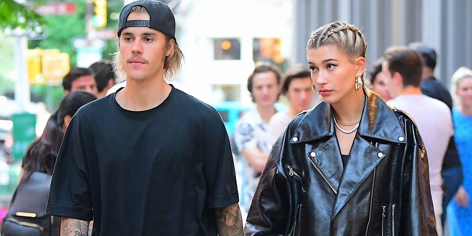 hbz-hailey-baldwin-justin-bieber-index-1530633898.jpg