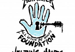 Helping Hands… Live & Acoustic at the Masonic